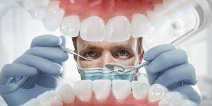 Dental Implants 11229
