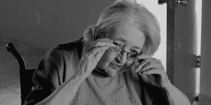 Report Elderly abuse in Florida